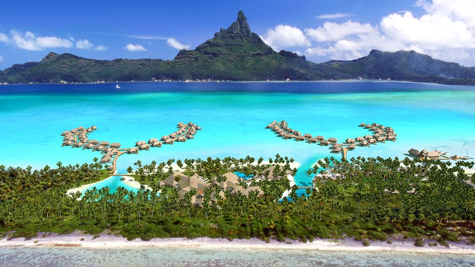 005681-01-resort-aerial-ocean-mountain-view
