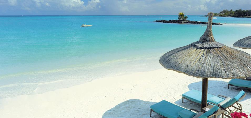 Isla Mauricio1