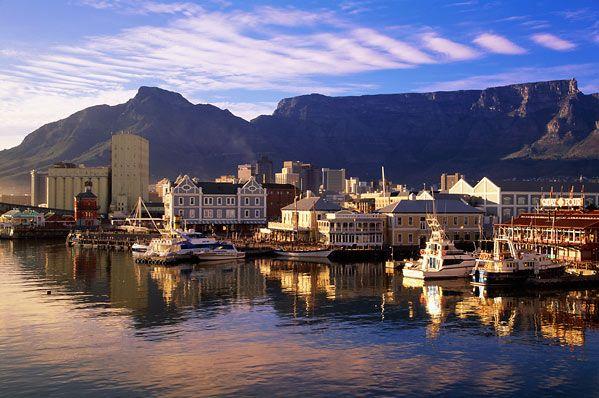 Viajes-a-la-Ciudad-del-Cabo